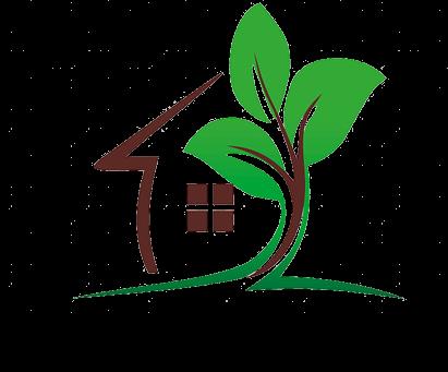 Gardening NHC
